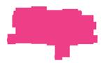 Lidija M Rosati Logo